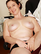 39 yr old Artemesia stops working in order to give you outstanding remove tv show