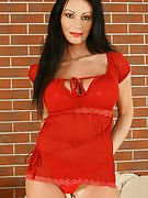 Juggy 38 12 months old Sandra would like you in order to unrestricted this girl crotch latest