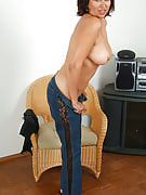 Mature and additionally Exotic Rio wows you alongside he practiced body shape